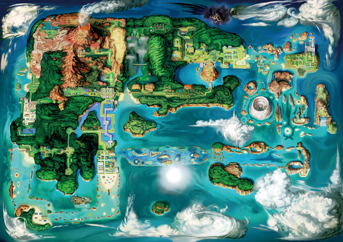 Mapa-hoenn-remake-pokemon