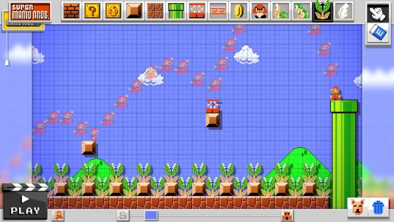 Mario-Maker-E3-(7)