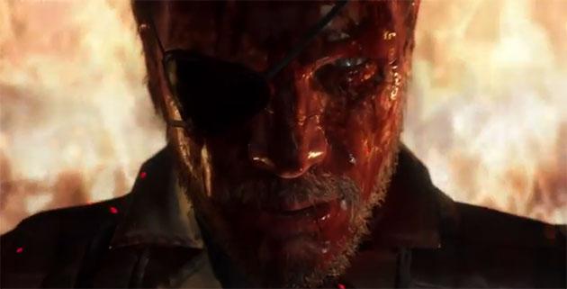 Metal-Gear-Solid-V-The-Phantom-Pain-E3-2014