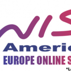NISA europe online store