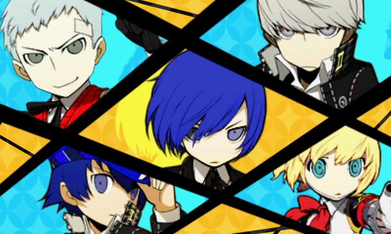 Persona-Q-E3-2014-(1)