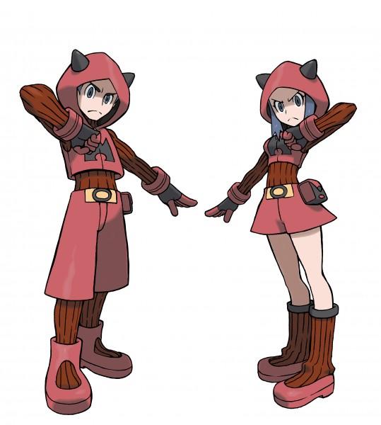 Pokemon-Rubi-Omega-Zafiro-Alfa-Magma-06