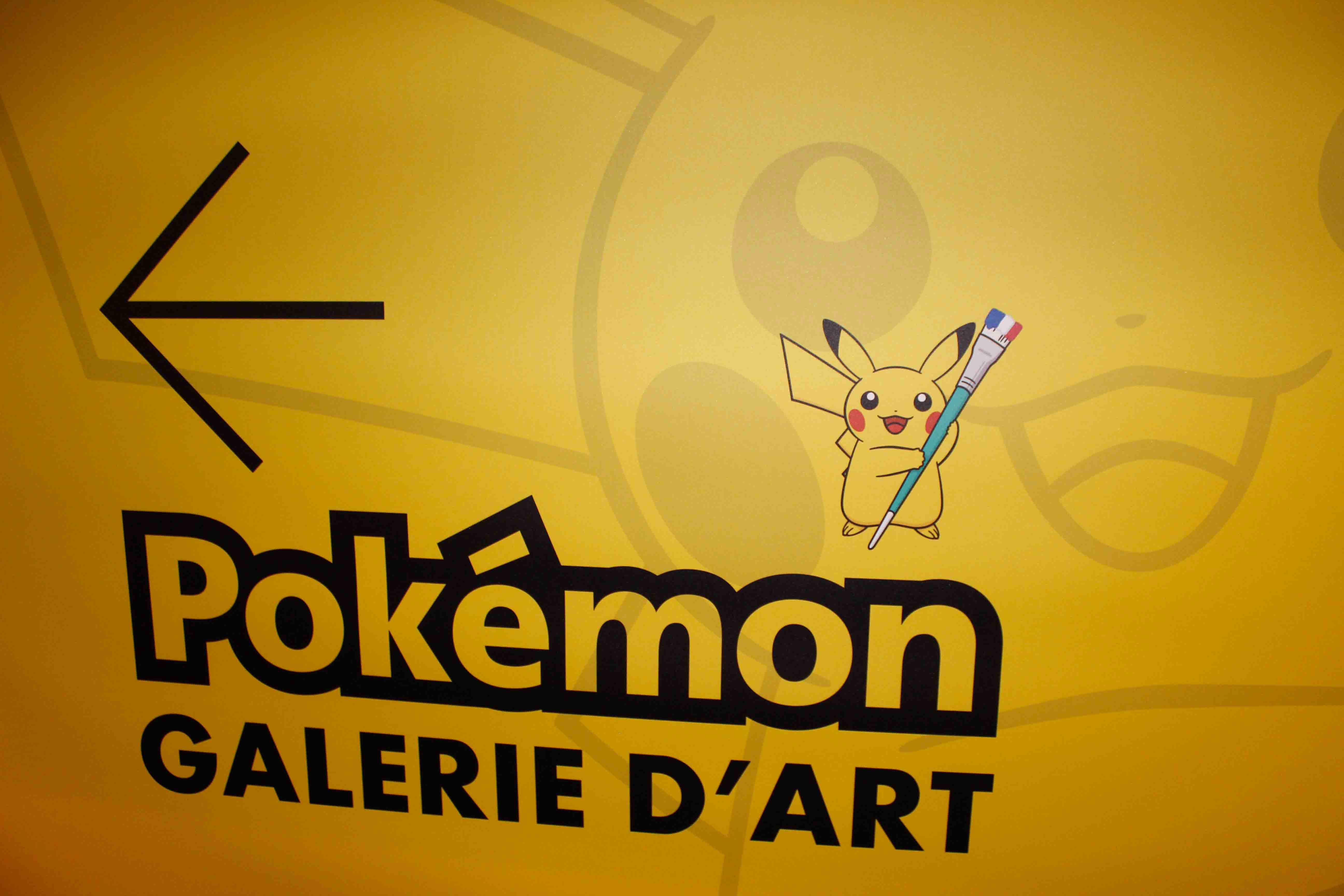 Pokemon_center_Paris-84