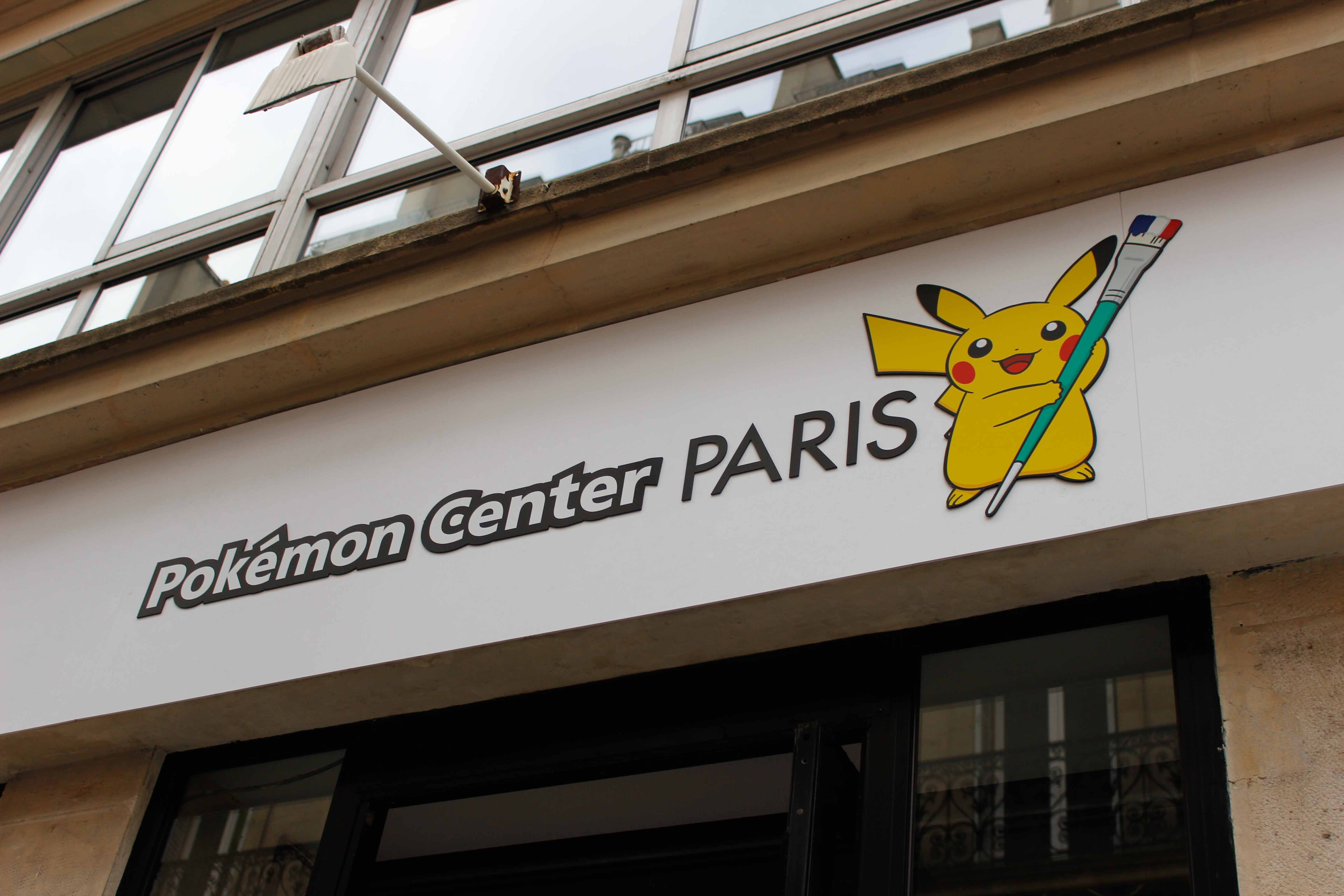 Pokemon_center_Paris-88