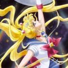 Pretty-Guardian-Sailor-Moon