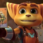 Ratchet Clank remake ps4
