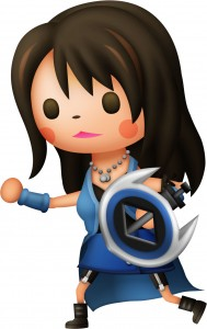 Rinoa-Theatrhythm-Final-Fantasy-Curtain-Call