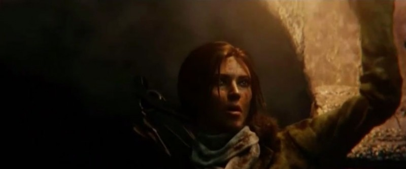 Rise-of-the-tomb-raider-e3-2014