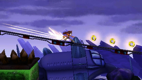 Sonic Boom Shattered Crystal 01
