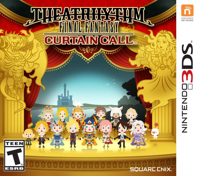 Theatrhythm-Final-Fantasy-Curtain-Call-Cover-USA