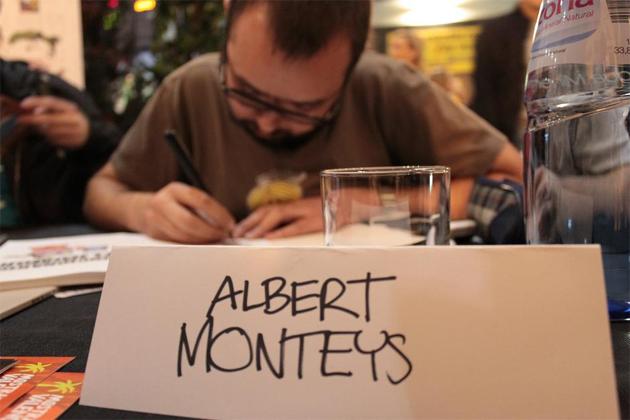 albert-monteys-entrevista