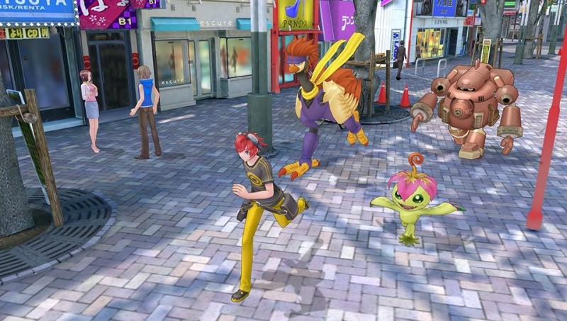 digimon story cyber sleuth marzo 01