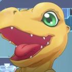 digimon story cyber sleuth marzo 08