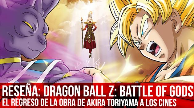 dragon-ball-z-battle-of-god