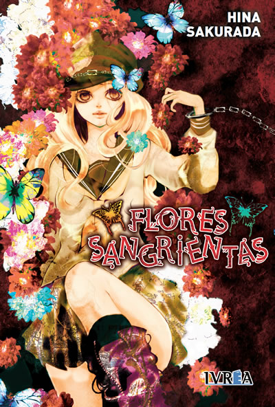 floressangrientas