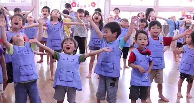 fukushima-is-happy