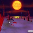 DLC Quest Red Stands Alone screenshot97_1404136169