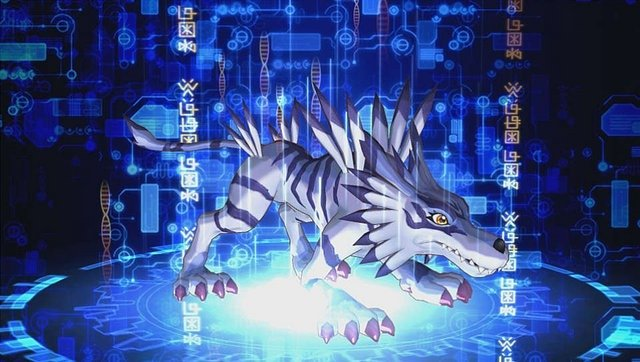 Digimon-Story-Cyber-Sleuth-11