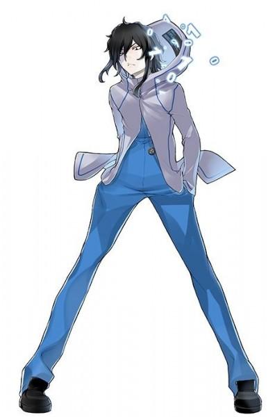 Digimon-Story-Cyber-Sleuth-arata-sanada-01