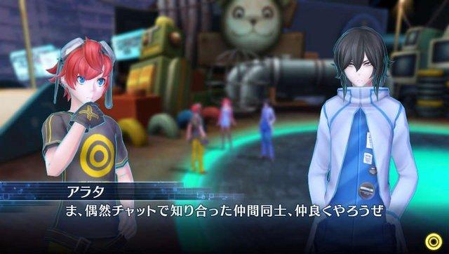 Digimon-Story-Cyber-Sleuth-arata-sanada-02