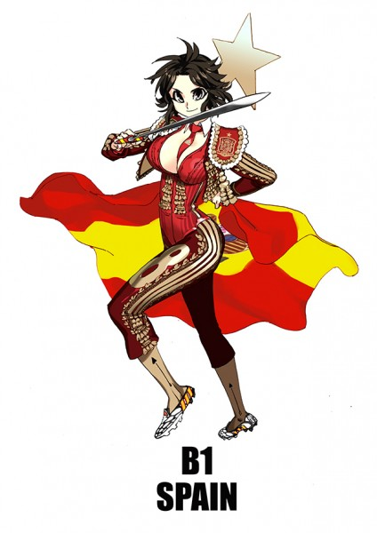 Espana-mundial-moe