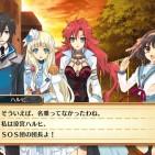 Haruhi Suzumiya The Awakened Fate Ultimatum 02