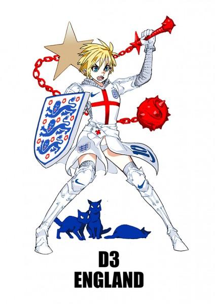 Inglaterra-mundial-moe