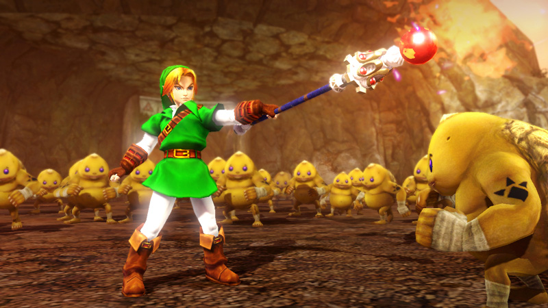 Link-Hyrule-Warriors-15