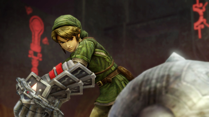 Link-Hyrule-Warriors-16