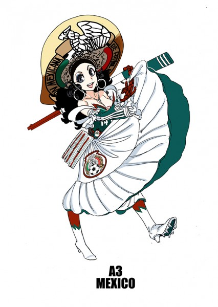 Mexico-mundial-moe