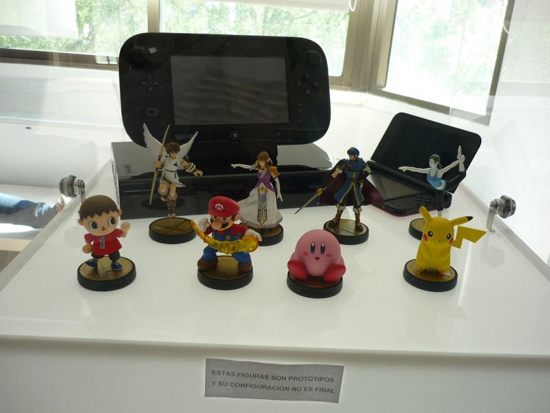 Nintendo-Open-Day-(4)