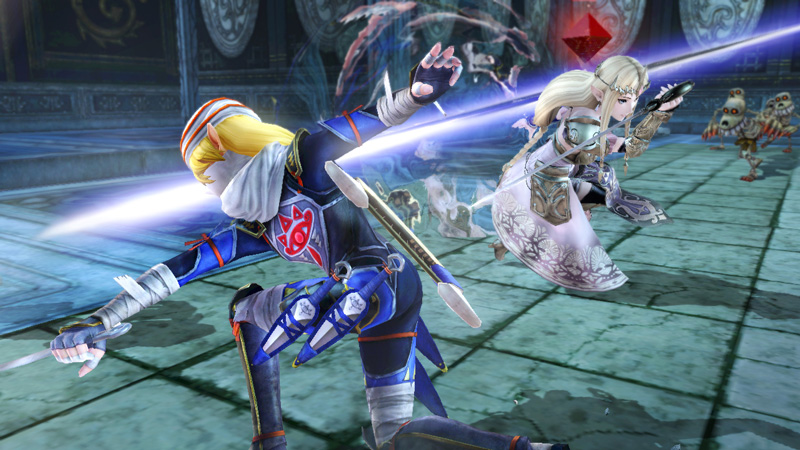 Sheik-Hyrule-Warriors-13
