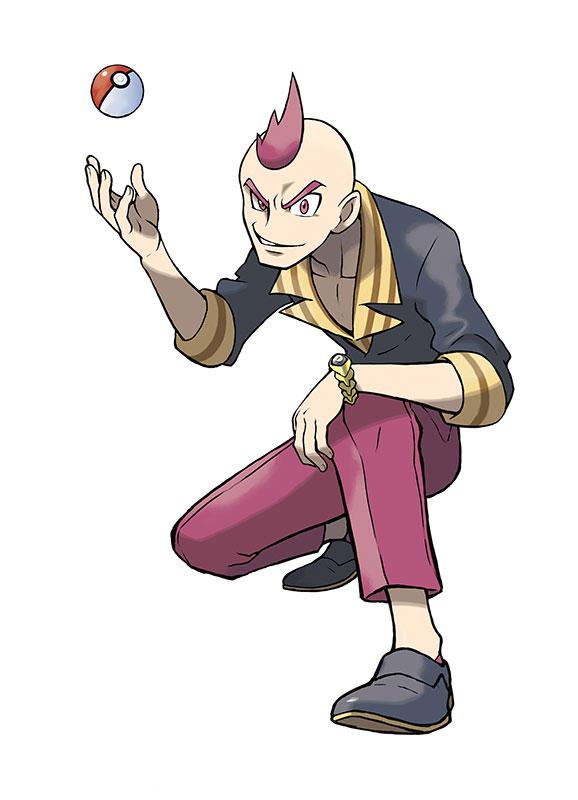 Sixto-Pokemon-Rubi-Omega-Zafiro-Alfa-00