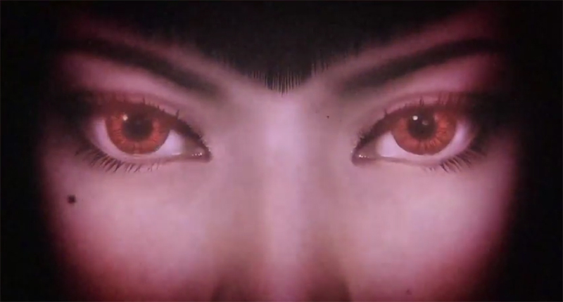 Tekken-7-Kazumi-Mishima