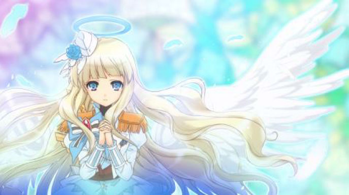 The Awakened Fate Ultimatum 01 The Awakened Fate Ultimatum anunciado para Europa y Norteamérica