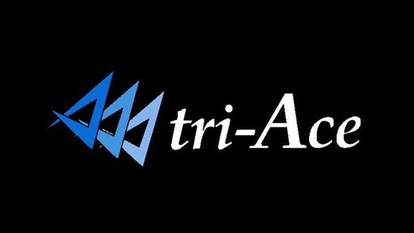 Tri Ace logo