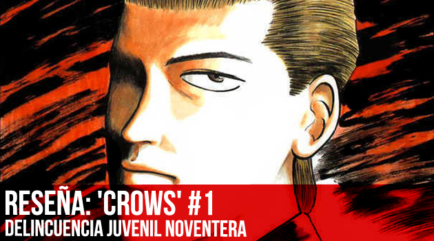 crows-resena-portada
