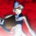 elizabeth-persona-4-arena-ultimax