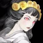 muramasa-rebirth-tercer-dlc