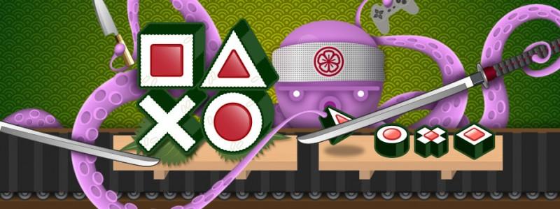 oferta juegos japon psn