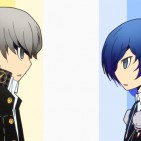 persona-q-opening