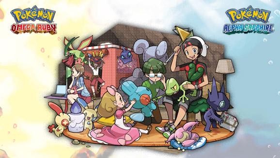 pokemon-omega-ruby-alpha-sapphire-0708-main-169-us
