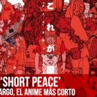 resena-short-peace