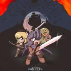 Castle-in-the-Darkness-artwork