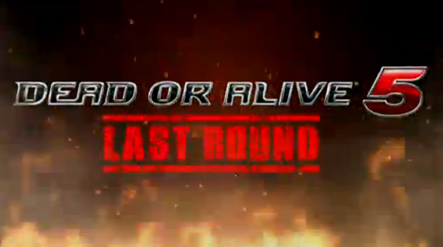 Dead-or-Alive-5-Last-Round-ps4-xbox-one