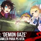 Demon-Gaze-analisis