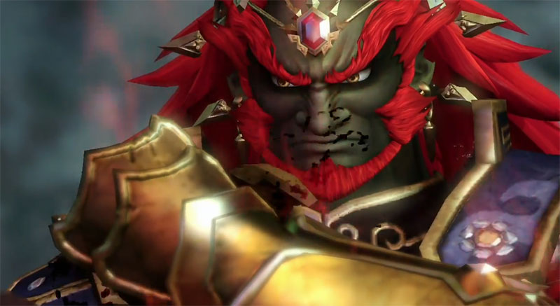 Ganondorf-Hyrule-Warriors