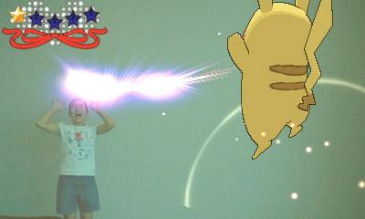 Gran concurso pokemon 56