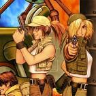 Metal-Slug-3-PS4-PS3-PS-Vita
