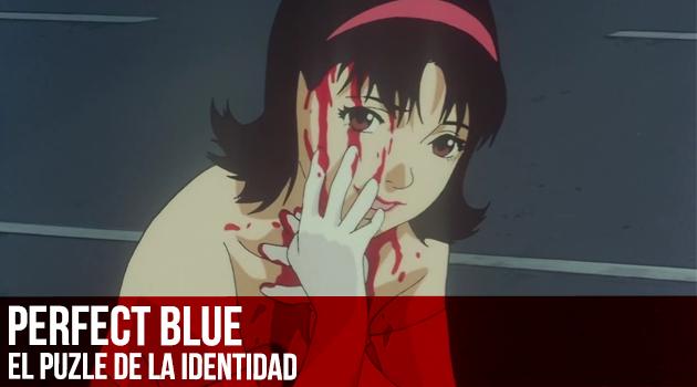 Perfect-blue-resena